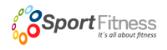 Info y horarios de tienda Sport Fitness en Anatole France 123 Col. Polanco