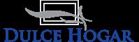 Info y horarios de tienda Alfombras Dulce Hogar en Escocia No. 54