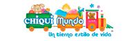 Logo Chiquimundo