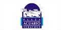 Logo Plaza Acuario Veracruz