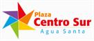 https://static0.tiendeo.mx/upload_negocio/negocio_2758/logo2.png