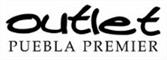 Logo Outlet Puebla Premier