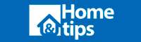 Home & Tips