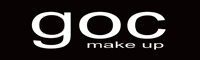 Logo Goc Make up