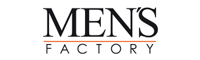 Logo Men's Factory
