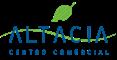 Logo Altacia