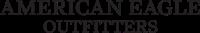 Logo American Eagle