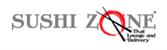 Logo Sushi Zone