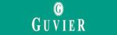 Guvier