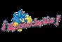 Logo Recórcholis