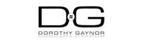 Logo Dorothy Gaynor