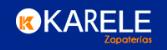 Karele