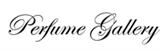 Info y horarios de tienda Perfume Gallery en Av. San Jerónimo 630