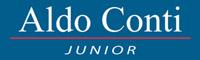 Logo Aldo Conti Jr.