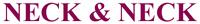 Logo Neck & Neck
