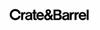 Logo Crate & Barrel