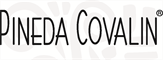 Logo Pineda Covalin