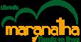 Logo Librería Maranatha
