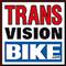 Logo Trans Vision Bike