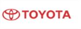 Catálogos de Toyota