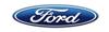 Catálogos y ofertas de Ford en Tepic