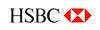 Catálogos de HSBC