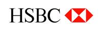 Info y horarios de tienda HSBC en Calzada Ermita Iztapalapa no. 1853   Loc. 18