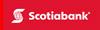 Catálogos de Scotia Bank
