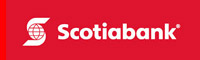 Logo Scotia Bank