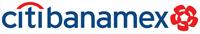 Info y horarios de tienda Citibanamex en Forjadores De Sudcalifornia 3115,