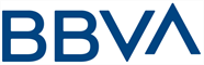 Info y horarios de tienda BBVA Bancomer en Eje central lazaro cardenas
