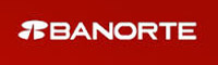 Logo Banorte