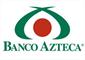 Info y horarios de tienda Banco Azteca en Av. Raúl Salinas 607