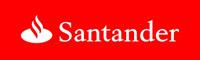 Info y horarios de tienda Santander en ROSALES NO 1235 ENTRE FELIX ORTEGA E ISABEL LA CATÓLICA, CENTRO