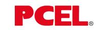 Logo PCEL