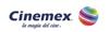 Catálogos de Cinemex