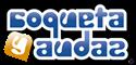 Logo Coqueta y Audaz