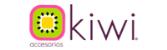 Kiwi Accesorios