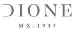 Logo Dione