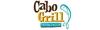 Catálogos y ofertas de Cabo Grill en DF