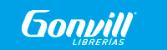 Logo Gonvill