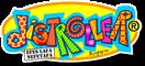 Logo Distroller