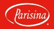 Logo Moda Parisina