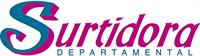 Logo Surtidora