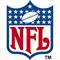 Logo Tienda NFL