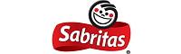 Logo Sabritas