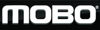 Logo Mobo