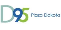 https://static0.tiendeo.mx/upload_negocio/negocio_3077/logo2.png
