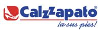 Logo Calzzapato