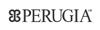 Catálogos de Perugia